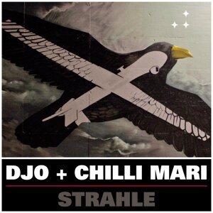 DJO & Chilli Mari 歌手頭像