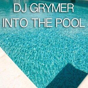 Dj Grymer 歌手頭像