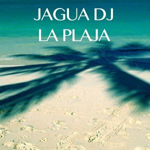 Jagua Dj 歌手頭像