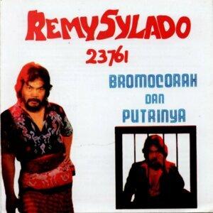 Remy Sylado 歌手頭像