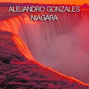 Alejandro Gonzales 歌手頭像