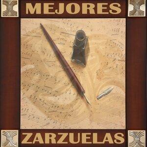 Coros y Orquesta de Madrid 歌手頭像