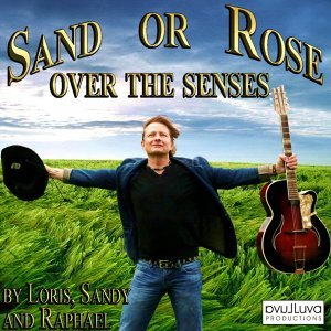 Sand or Rose 歌手頭像