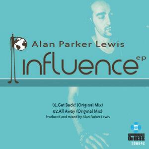 Alan Parker Lewis