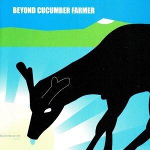Cucumber Farmer 歌手頭像