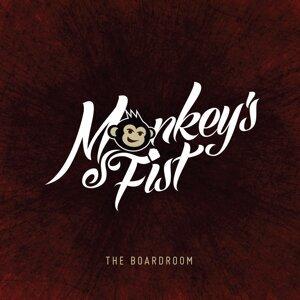 Monkey's Fist 歌手頭像