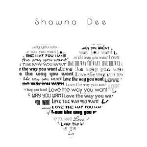 Shawna Dee 歌手頭像