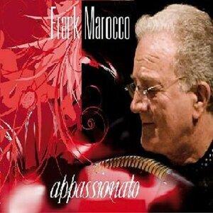 Frank Marocco 歌手頭像