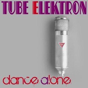 TUBE ELEKTRON 歌手頭像