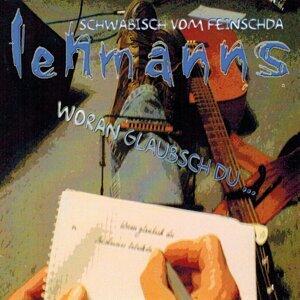 Lehmanns 歌手頭像
