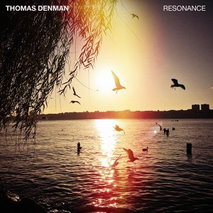 Thomas Denman 歌手頭像