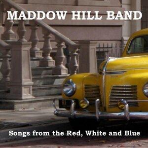 Maddow Hill Band 歌手頭像