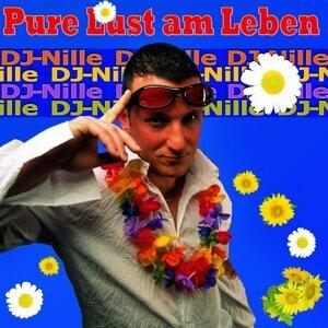 DJ Nille 歌手頭像
