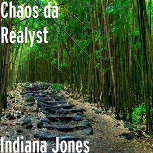 Chaos da Realyst 歌手頭像