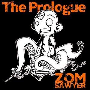 Zom Sawyer 歌手頭像