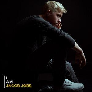 Jacob Jobe 歌手頭像