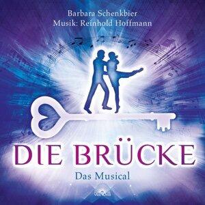 Barbara Schenkbier, Reinhold Hoffmann 歌手頭像