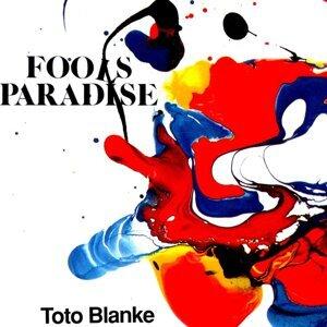 Toto Blanke 歌手頭像