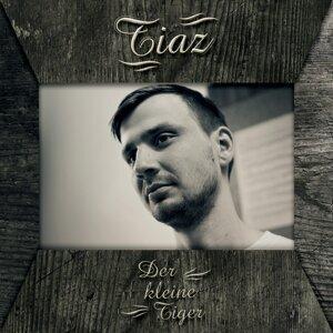 Tiaz 歌手頭像