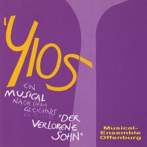 Musical-Ensemble Offenburg 歌手頭像