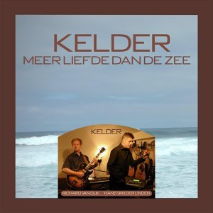 KELDER 歌手頭像