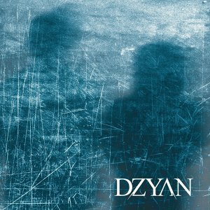 Dzyan 歌手頭像