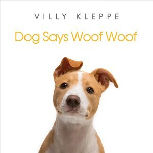 Villy Kleppe 歌手頭像