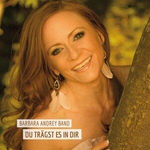 Barbara Andrey Band 歌手頭像