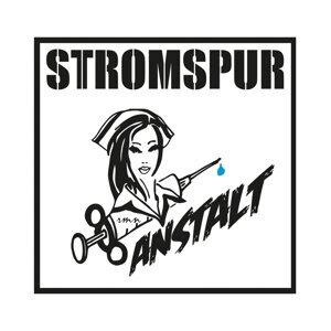 Stromspur 歌手頭像
