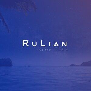 Rulian 歌手頭像