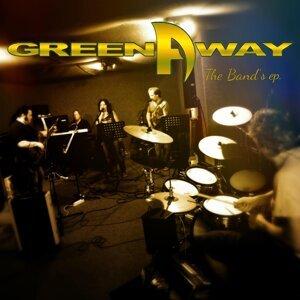 GreenAway 歌手頭像