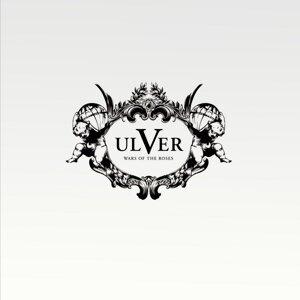 Ulver 歌手頭像
