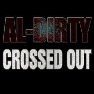 Al Dirty 歌手頭像