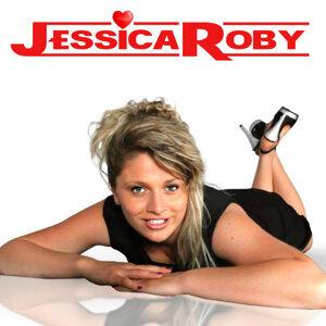 Jessica Roby 歌手頭像