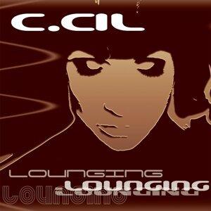 C.Cil 歌手頭像
