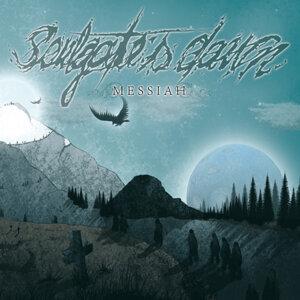 Soulgate's Dawn