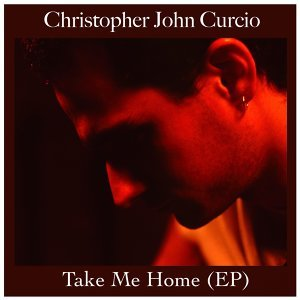 Christopher John Curcio 歌手頭像