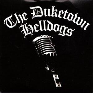 The Duketown Helldogs 歌手頭像