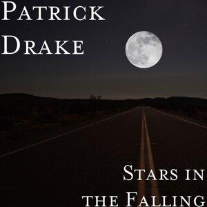 Patrick Drake 歌手頭像