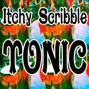 Itchy Scribble 歌手頭像