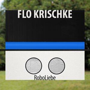 Flo Krischke 歌手頭像