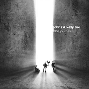 Chris & Kelly Trio 歌手頭像