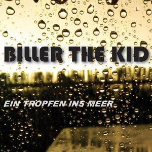 Biller the Kid 歌手頭像