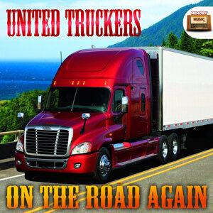 United Truckers 歌手頭像