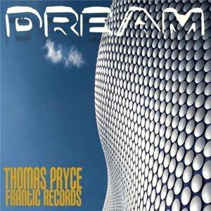 Thomas Pryce 歌手頭像