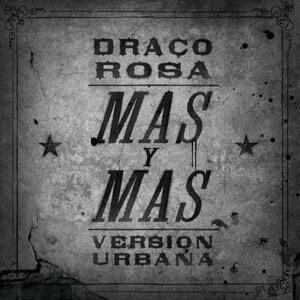 Draco Rosa Feat. Ricky Martin