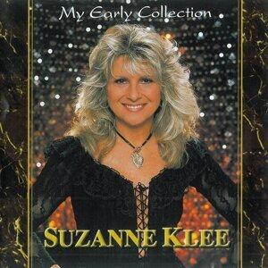 Suzanne Klee 歌手頭像