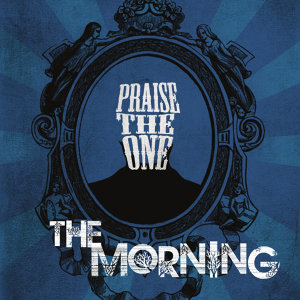 The Morning 歌手頭像