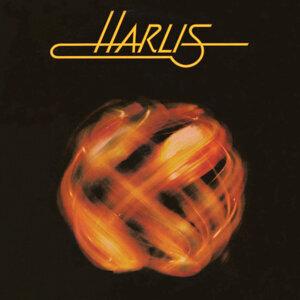 Harlis 歌手頭像
