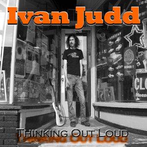 Ivan Judd 歌手頭像